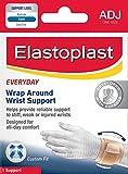Elastoplast First Aid