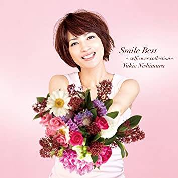 Smile Best~selfcover collection~