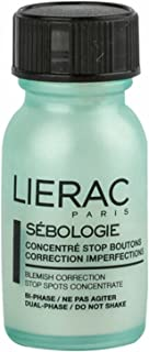 Sbologie Localized Concentrate, 15 ml