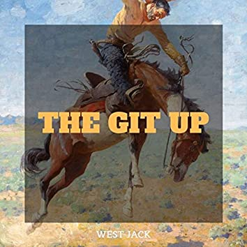 The Git Up