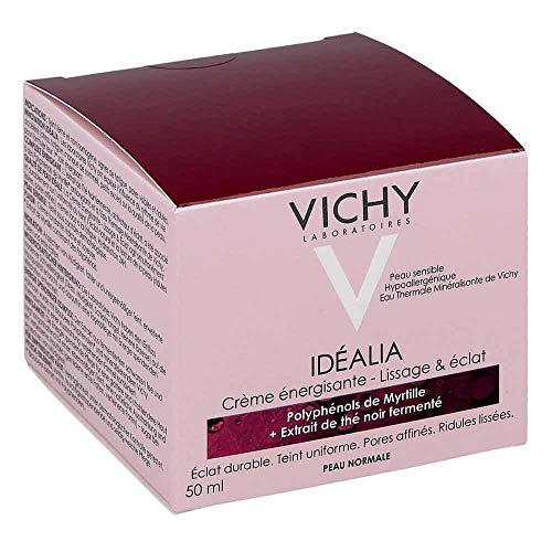 VICHY IDEALIA Creme Tag normale Haut/R 50 ml