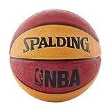 Spalding NBA Mini...image