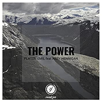 The Power (feat. Abby Hennigan)