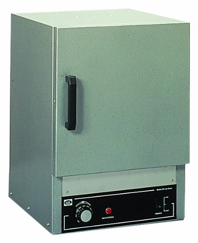 Quincy 30GC Hydraulic Gravity Convection Oven, 20