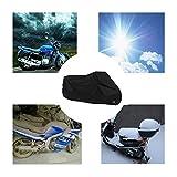 Gel Seat Cushion Triumph Thunderbird Storm Tourtecs L