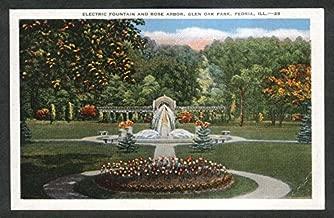 Best glen oak park peoria il Reviews