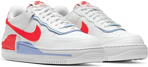 Amazon.it: nike air force Spedizione gratuita via Amazon