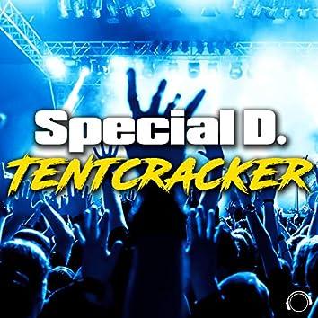 Tentcracker