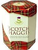 Scozzese Tradizionale Scotch Haggis Latta - Regalo dalla Scozia