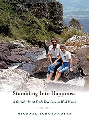Stumbling into Happiness