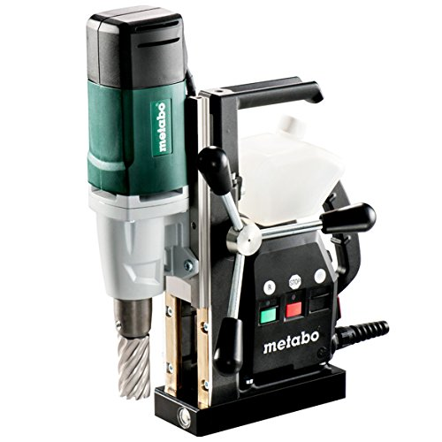 METABO MAG32 Magnetic Core Drill Pres