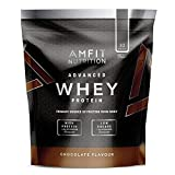 Best budget whey protein under 1000 1500 2000 rupees 25