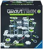 ToysWorld Gravitrax Pro Starter Set juego GraviTrax Vertical Starter-Set con bolas de metal ruta bolas de edición multilingüe con italiano