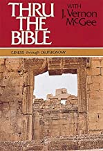 Best thru the bible commentary series Reviews