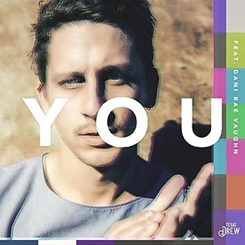 You (Feat. Dani Rae Vaughn)