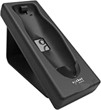 Charging Cradle for DuraScan & Durable 7Di/7Pi/7Xi Scanners (4D2162)
