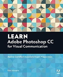 photoshop cc code