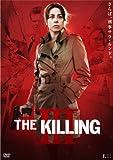 THE KILLING/キリング シーズン3 DVD-BOX