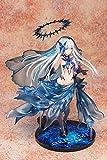 Wsjdmm Figura animado for DATE A VIVO Tobiichi Origami, regalos de acción del PVC Figurita Muñecas Modelo Anime Juguetes kits modelo mejor cumpleaños de Halloween de Navidad decoración actual Colecció