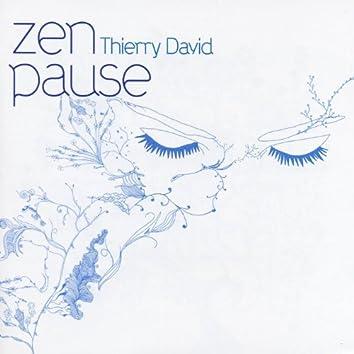 Zen Pause