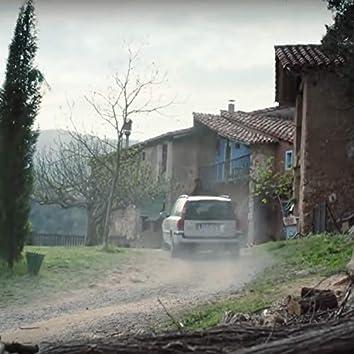 Camino a casa (Anuncio Casa Tarradellas, 2015)
