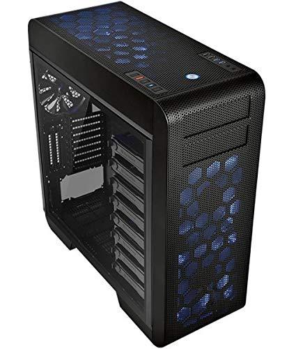 Adamant Custom 10X-Core 3D Modelling SolidWorks Autocad CAD Workstation Computer Intel Core i9 9900X 3.5Ghz 32Gb DDR4 RAM 5TB HDD 512Gb NVMe SSD 850W PSU Wi-Fi Quadro RTX 4000 8Gb