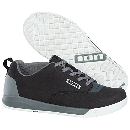 Scarpe Ion SHOE RAID BLACK