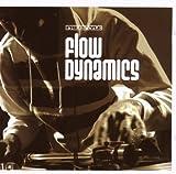 Flow Dynamics...