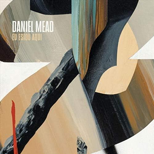 Daniel Mead