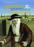Guardian of Jerusalem: Ha-Ish Al Ha-Homah : The Life and Times of Yosef Chaim Sonnenfeld (Artscroll History Series)