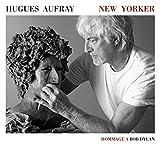 Songtexte von Hugues Aufray - New Yorker