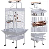 Yaheetech Bird Cages