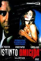 Istinto Omicida (1991) [Italian Edition]