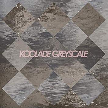 Greycsale