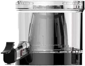 SKG Replacement Parts for SKG Wide Chute Slow Masticating Juicer Q8 (Juicing Bowl)