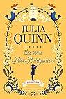 La Otra Miss Bridgerton par Quinn