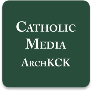 Catholic Media ArchKCK
