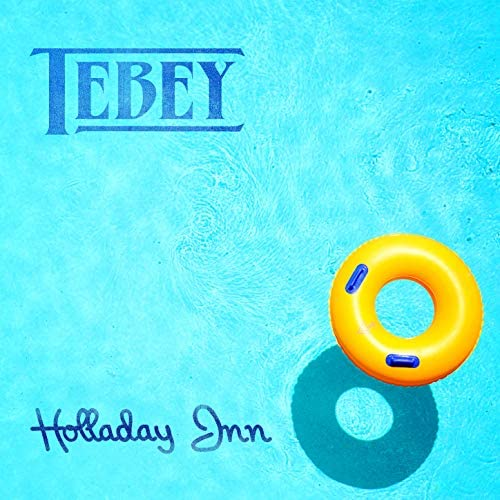Tebey