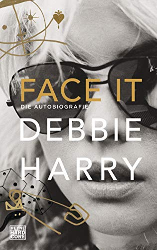 Face it: Die Autobiografie