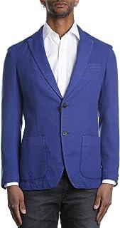 online store ef215 f58ed Amazon.it: ALTEA - Altea / Abiti e giacche / Uomo: Abbigliamento