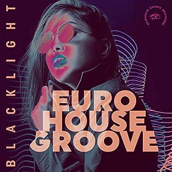 Euro House Groove