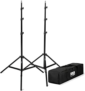 Best impact air-cushioned light stand Reviews