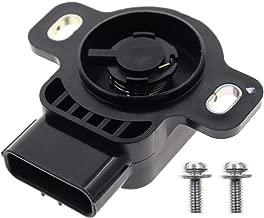 MOTOALL Accelerator Pedal Position Sensor For Honda Accord TL 37971-RCA-A01