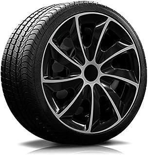 Suchergebnis Auf Für Radkappen 2 Sterne Mehr Radkappen Reifen Felgen Auto Motorrad