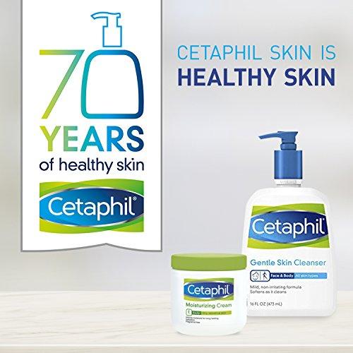 51LMTRNSDoL - Cetaphil Hydrating Eye Gel Cream, 0.5 oz