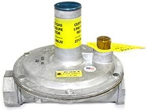 Maxitrol 325-5AL-1 1