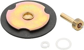 Victor 0790-0048 Repair Kit, Sr250