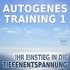 Autogenes Training 1