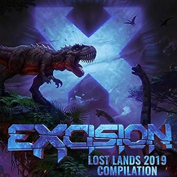 Lost Lands 2019 Compilation