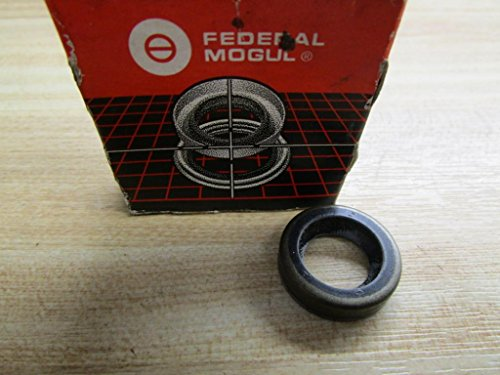 National 7188S Oil Seal